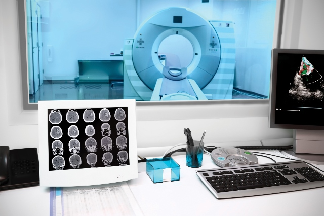 Diagnostic and Imaging devices