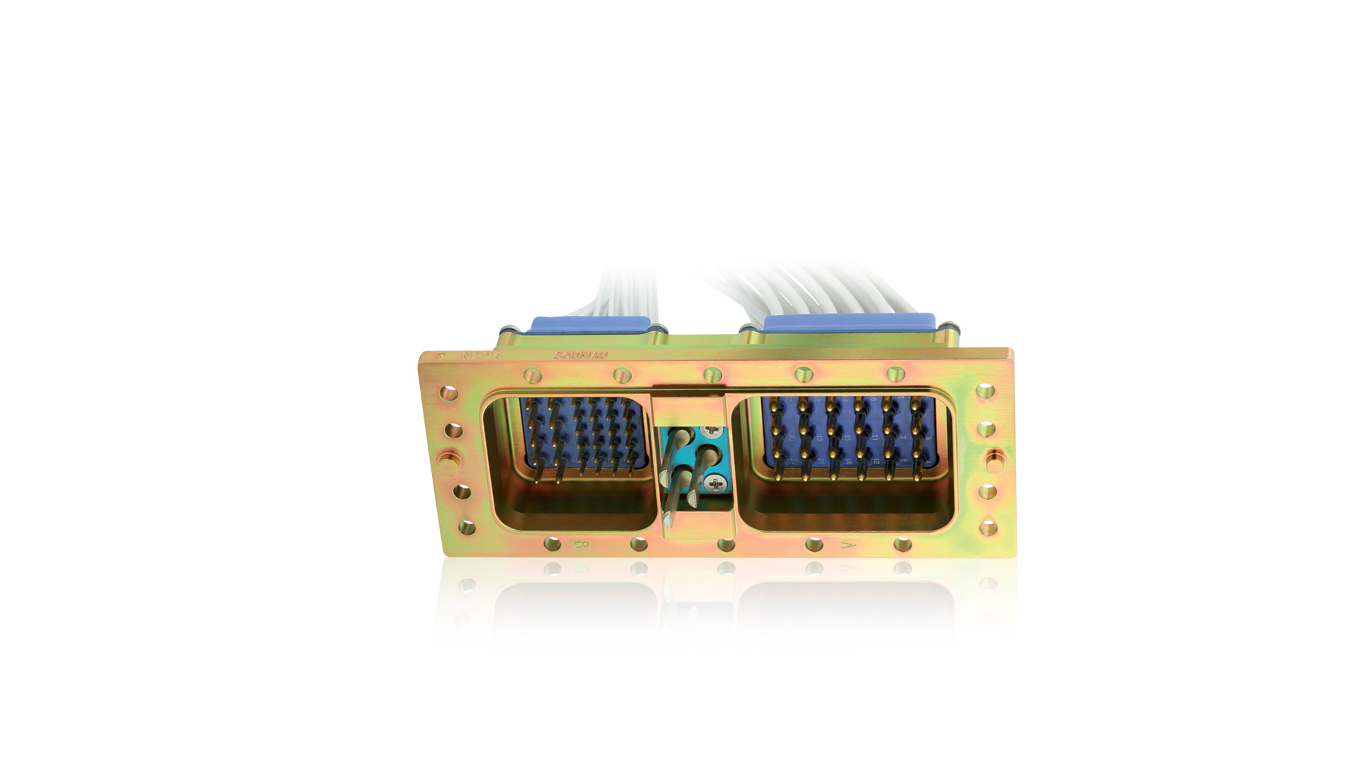 ARINC700 Series