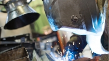 application_welding_fume_gas_extraction