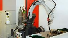 application_welding_machine_controls-1920x1080.jpg