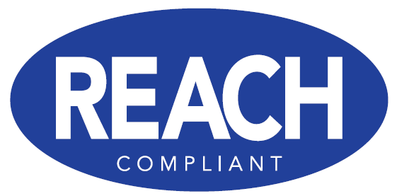 REACH connectors